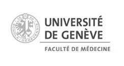 SwissNeuroFoundation – Furthering Clinical Neurosciences